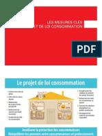 livret-infog_R.pdf