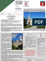 castellane ND ROC.pdf