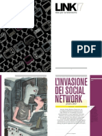 L'invasione dei social network - danah boyd su Link
