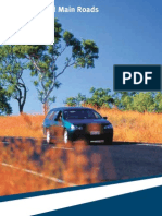 PDF Rs the Essential Driving Companion Jun10 Complete