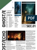 GhostEcho.pdf
