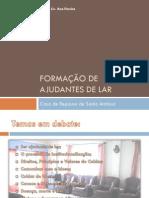 formacao_de_ajudantes_de_lar_powerpoint2.pdf