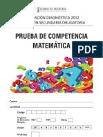 PRUEBA_CMATEMATICA_2ESO.pdf