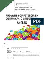PROVA_CCLANGLES_2nESO_2012.pdf