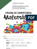 PRUEBA_CMAT_4_2012.pdf