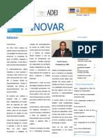 Porton.por Global