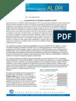 informe_FMI