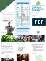 CED Contractor Brochure 2011R4[1]