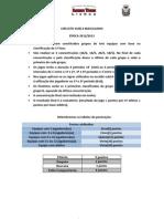 CircuitoSub13MASC_12-13_27Abril_ResultadoseClassifica+º+Áes