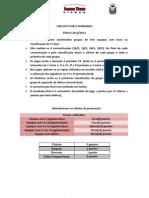 CircuitoSub13FEM_12-13_27Abril_ResultadoseClassifica+º+úo
