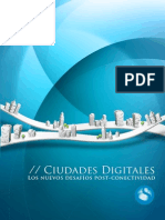 WP Ciudades Digitales