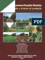 Livro 2º ILPF