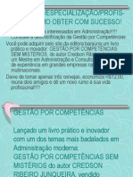 gestoporcompetncias-comoterumaespecializao-100409100100-phpapp02