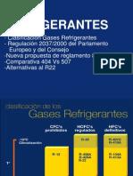 Presentaci%F3n Refrigerantes 404vs507