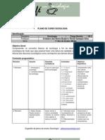Plano de Curso Sociologia-Ensino-M%C3%A9dio Cafecomsociologia.com