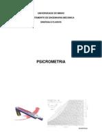 EA2 VI Psicrometria Txt