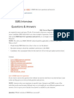 Ssrs Interview Questions and Answers PDF Download