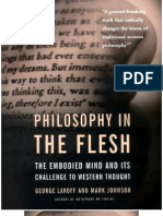 Philosophy in The Flesh.pdf