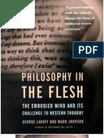 Philosophy in The Flesh.pdf