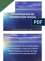 ETS SIDA.pdf