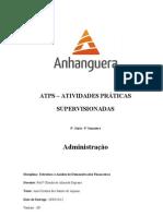ATPS_DE_ESTRUTURA_E_ANALISE_DE_DEMONSTRAÇOES_FINANCEIRAS _-_(POSTAR)_(1)
