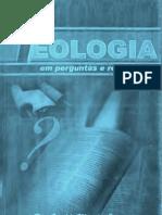 Teologia em Perguntas e Respostas - Geraldo Magela Campos.pdf