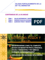 Ejercicio Fisico y Bienestar Psicologico (1)