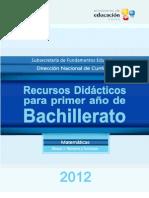 funcioncuadratica-120806103639-phpapp02