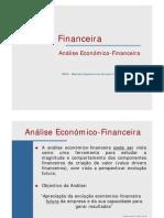 3_Analise_economico-financeira