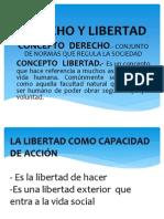 DERECHOAS Y LIBERT(2).pptx