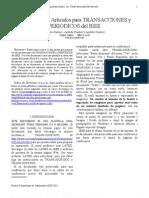 formato-articulos-IEEE-conferencia.doc