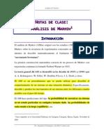anlisisdemarkov-101102151159-phpapp01.pdf