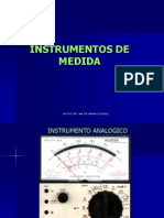 instrumentos de medida.ppt