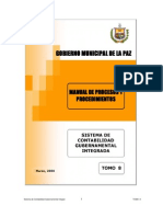 MPP-SCGI GM LA PAZ.xls