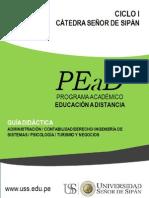 Guia+Didactica+Catedra+Isuu