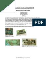 CH341A-datasheet