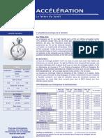 Accélération_06052013.pdf