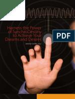 Achieve Your Dreams-Article