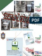 1 -(1) Unefa Elementos Const Conexiones Transf Sistemas de Distribucion 18 03 2011
