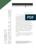 resistencia al cambio.pdf