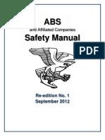 ABSSafetyManualReedition-1