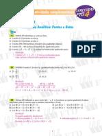 Terceirao-Geometria_Analitica