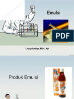 emulsi 3