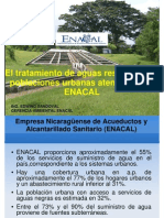 Aguas_Residuales_ENACAL_-_Edwing_Sandoval.pdf