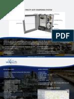 Sistema Electricidad(English)