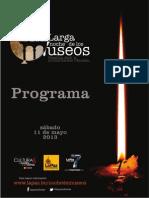 LARGA NOCHE DE MUSEOS PROGRAMA.pdf