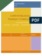 TrabajoInvestigativo-CompatibiliddaTrabajoFamilia1.pdf