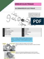 c3 03 Demarreur Electrique_Mise en Page 1