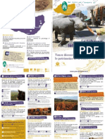 fete geoparks depliant 4p A5 violet.pdf