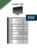 LG_Screen_0.106.OL306